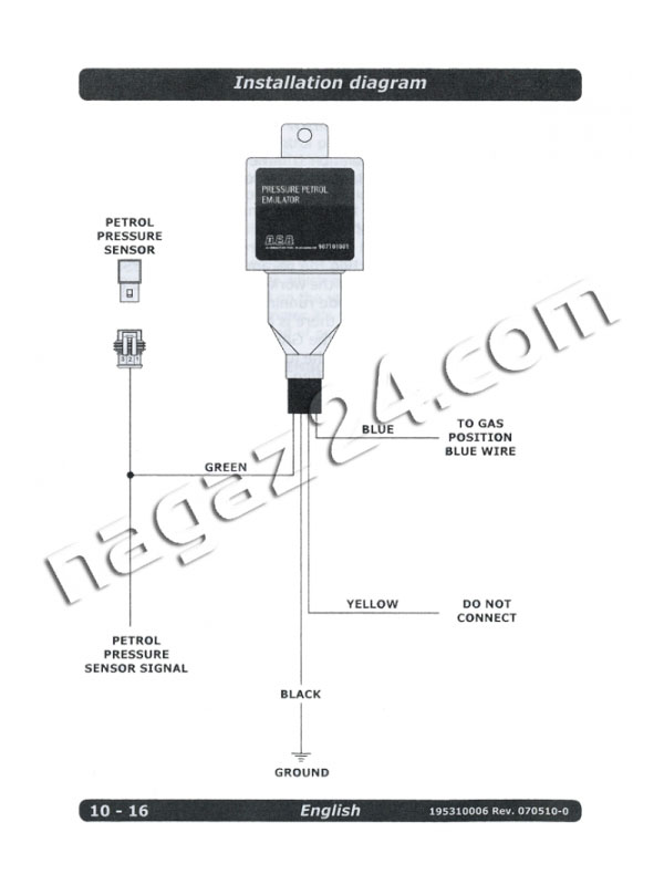 ford fuel pressure diagram aeb tipo ep1 ford fuel pressure emulator aeb  cena  lpg cng  aeb tipo ep1 ford fuel pressure